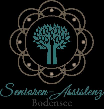 Senioren-Assistenz Bodensee