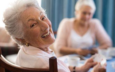 Senioren-Stammtisch in Markdorf