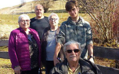 Getestet: Rollstuhlgerechter Kurzurlaub in Oberstdorf